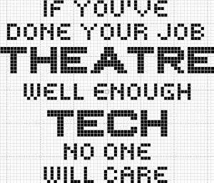 theatretech